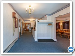 South Coast Funeral Home, Fall River, MA